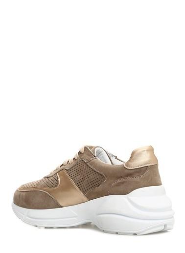 NetWork Sneakers Vizon